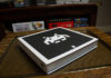 Video Game Coffee Table Books