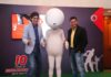 Vodafone & IPL: Celebrating a Decade of Cricketainment