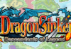 The best retro RPG experience on Nintendo 3DS: Make a return to classic gaming in Dragon Sinker!
