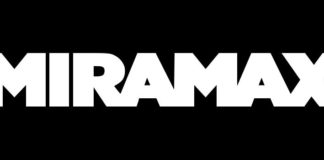 MIRAMAX Appoints Entertainment Veteran Bill Block As Chief Executive Officer