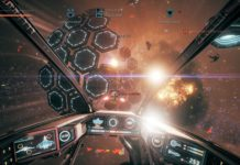 EVERSPACE v0.7 now live on Steam, GOG, Xbox One, and on the Windows Store – Full Release scheduled for May 26, 2017