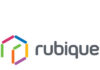 Rubique join hands with Tata AIG General Insurance Company Limited, adds general insurance product offerings to it's product protfolioRubique join hands with Tata AIG General Insurance Company Limited, adds general insurance product offerings to it's product protfolio