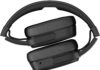SKULLCANDY LAUNCHES CRUSHER(R) WIRELESS Headphones