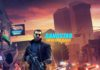 Gameloft launches Gangstar New Orleans