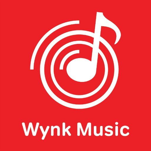 WYNK Country Music - Recently Played Songs