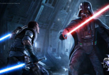 Check out what other STAR WARS games we just added- Utomik