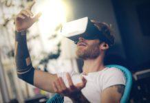 Elixir VR Opens Pre Orders For Breakthrough VR Experience