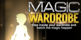 Elsword Launches Magic Wardrobe and PvP Revamp