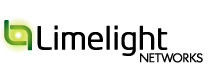 New LIMELIGHT Cloud Security Services Offer Scalable Protection To Safeguard Websites and Apps from online Attacks