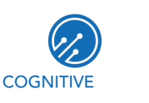Cognitive Code Readies Release of Conversational Artificial Intelligence Tools