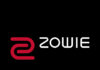 BenQ's gaming brand ZOWIE announces association with ESL India Premiership 2017