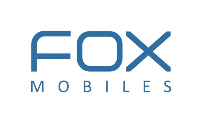 Fox Mobiles Appoints Nitin Pandita as Business Head