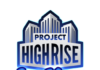 Kasedo Games announce Project Highrise: Las Vegas release date with a first look at all new screenshots