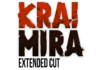 Krai Mira: Extended Cut releases today on PC