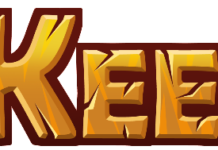 Delve into Loss and Acceptance with SkyKeepers, a 2D Action Platformer Launching Today on Xbox, PS4, and Steam