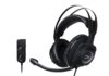 HyperX Cloud Revolver S Headset Launched in India for INR 12,999/-