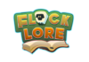 Mobile VR Action-puzzle game Flocklore out now for Samsung Gear VR