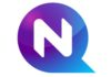 NQ Mobile Inc. Enters into Definitive Agreements to complete the FL Mobile Divestment and for the Sale of Showself's Live Social Video Business