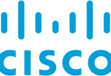 RV College of Engineering (RVCE) & Cisco Launch Centre of Excellence In Internet of Things