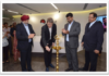 Red Hat Strengthens Presence in India