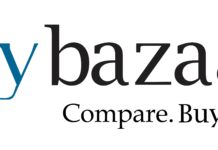 Policybazaar.com Hits Rs. 10 Crore Premium a Day All Time High on Final Day of FY17