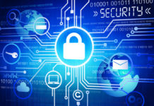 Video Monitoring Key to Security System Success