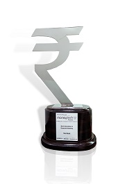 YES BANK Awarded for Best Innovation in Corporate Banking at the Moneytech Awards 2017