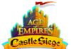 Age of Empires: Castle Siege Now Available for Android Devices on Google Play Store