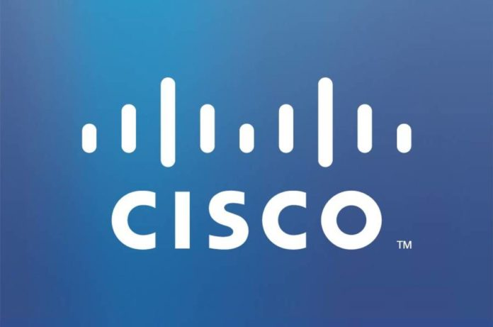 Cisco Inaugurates Cyber Range Lab in India