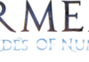 Torment: Tides of Numenera Performance Update