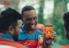 Intex Technologies launches Television Commercial for Aqua Lions 4G