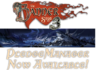 Banner Saga 3 Pledge Manager now available for exclusive backer pre-order swag and more