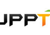 YuppTV makes Live Streaming effortless with the launch of Freedocast Pro Device and Live Streaming Platform