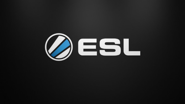 ESL UK Confirmed as Production Partner for Vainglory Spring Season Championship