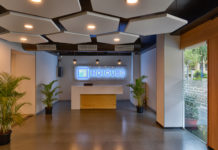 IndiQube Launches 4 New Centres for Shared Workspaces in Bangalore