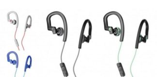 Skullcandy expands its Sports Performance line with Chops Flex at INR 1,699