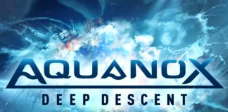 Aquanox: Deep Descent | First Multiplayer Beta Event Launches Today