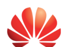 Huawei India Reiterates its Support for Digital India, Signs MoU with CAF India for School Digitalization in Telangana