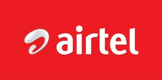 Airtel Builds a Future Ready Network – Doubles Mobile Sites in Just Two Years