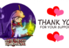 Battle Princess Madelyn Closes at 354% Funded!