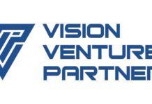 Vision Venture Partners Launches with an Eye on Shaping the Esports, Digital Entertainment and Lifestyle Food and Beverage Segments