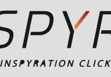SPYR Adding New Game to its Portfolio