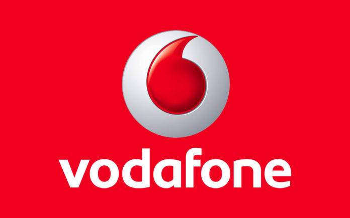 Vodafone Unveils Truly Unlimited Plans for International Travelers