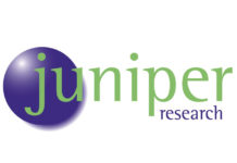 Juniper Research: World of Warcraft and Other MMO/MOBA Games to Approach 25% of the $100bn Digital Games Market in 2017