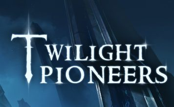 Twilight Pioneers: The Evilgate for Daydream VR Releases as Free DLC