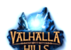 Valhalla Hills – Definitive Edition Release Date Announced