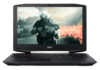 Acer Launches All New Range of Gaming PCs