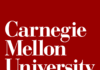 Carnegie Mellon University and Tata Consultancy Services Break Ground on Global Research Facility in the US