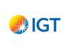 International Game Technology PLC Appoints Fabio Celadon As Senior Vice President, Gaming Portfolio