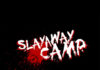 Slayaway Camp -- The Killer Puzzle
